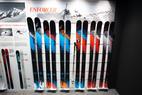 ISPO 2020 - Lyže, lyžiarky a ďalšie novinky - © Skiinfo