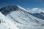 Der Weiße Ring: Legendäre Skirunde im Arlberg - © Markus Hahn