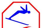 IOC-Strafe bringt ÖSV in Schwierigkeiten - © ÖSV