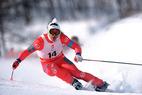Skitechnik: Von den 80er-Jahren bis heute - © Marc Girardelli