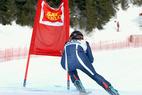 Weltcup kehrt mit drei Speedrennen nach Bulgarien zurück - © www.worldcuptarvisio.com