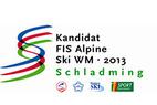 Schladming macht das Rennen - WM 2013 in Österreich - © OK Schladming