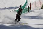 Ski Cross Weltcup: Zwei Rennen in der Schweiz - © www.jeepsports.com