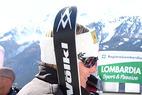 Sechs Wochen Pause für Hosp - © XNX GmbH
