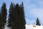 Ski Crosser geben Gas  - © Martin Fiala/XnX