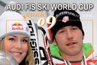 Ski World Cup Guide 2009 - © Patrick Lang