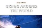 Skiing Around the World - © ZetterQvist Publishing