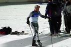 Bode Miller wechselt die Skimarke - ©XNX GmbH