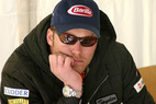 Bode Miller muss seine Doping-Aussagen erklären - © G. Löffelholz / XnX GmbH