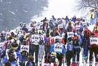 Skitouren-Veranstaltungen 2003 - ©NMC, Mountain Attack