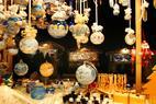 Natale sulle Dolomiti: 4 Mercatini da non perdere
