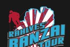 Rahlves' Banzai Tour 2014 Coming to Squaw, Kirkwood, Alpine Meadows, Sugar Bowl