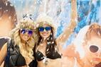 Photo Gallery: Women of SIA 2013 - © Ashleigh Miller Photography