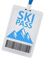 comment se faire rembourser ses forfaits de ski en cas de coronavirus ?