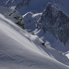 Salomon Freeski TV awesomeness - © Salomon Freeski TV