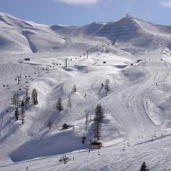 Il punto di vista dello sciatore su Arabba: recensioni e consigli - ©Andrea Corbo