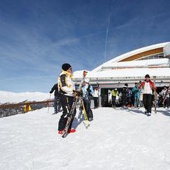 Idee lastiminute per una vacanza in Val di Sole