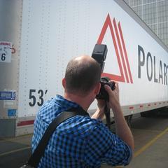 Polartec®: un'istanza per violazione di brevetto - ©Polartec