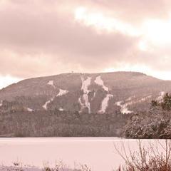 Skifahren im Osten der USA: Die besten Skigebiete rund um Boston - ©Wachusett Mountain Ski Area