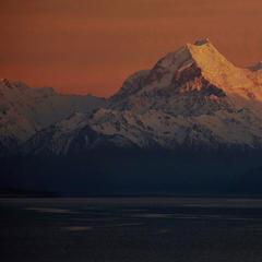 Reisen in Neuseeland - © Florian Reuter | Julia Mohr