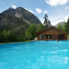 5 tipů na lázeňské destinace v horách