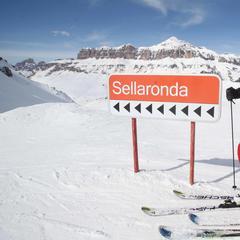 Comprensorio Ski Civetta - Bollettino Neve   Sci 5fbe36263ae1
