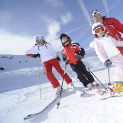 Sciare low cost: le offerte della settimana - ©Visitdolomitipaganella.it