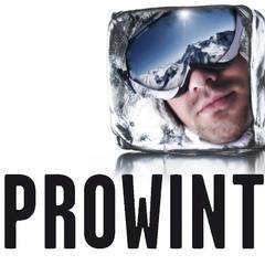 Prowinter 2016:  L'evento di Fiera Bolzano si rinnova e allarga gli orizzonti - ©Prowinter