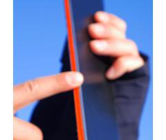 2. Prepara gli sci nel modo giusto - ©LaStampa.it