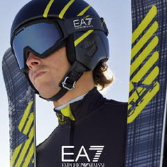 EA7 Winter Tour a Cervinia! Tappa finale dal 1 al 3 Aprile - ©EA7 Winter Tour