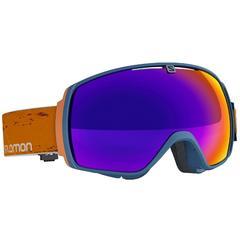 Salomon XT ONE - © Salomon · Test lyžiarskych okuliarov ... 0597ee72980