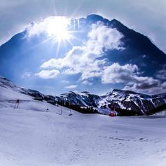 Fiemme-Obereggen: la skiarea è pronta per la stagione 2016-17 - ©Scuola Sci Pampeago Facebook