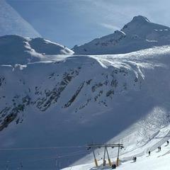 3 skipass al prezzo di 2: Adamello Ski premia il carpooling