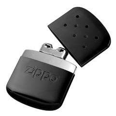 Chaufferette Zippo