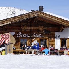 Kaiserschmarrn-Test in Mayrhofen: Wo gibt es den besten? - ©Mayrhofen Bergbahnen