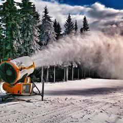 7fd6fdb3d7f Kdy začíná sezóna v českých lyžařských střediscích