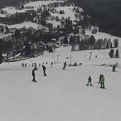 Webkamery Bublava - Stříbrná  8e9509eb5a