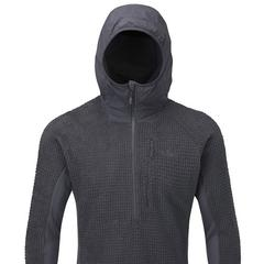 polaire Rab Alpha Freak Pull-On