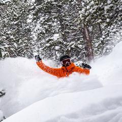 undefined - © Breckenridge Ski Resort