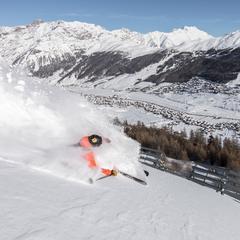 Livigno opět poráží velké skiareály 8bb4af04ab