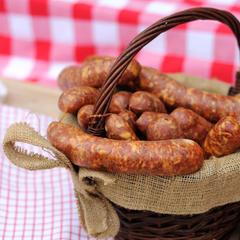 saveurs du terroir des Montagnes du Jura - © Sonia CHATELAIN  Bourgogne Franche Comté Tourisme