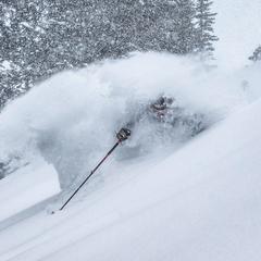 Colorado Ski Resorts Snag 2-4 Feet of Fresh  - ©Vail