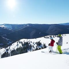 Buyer's Guide to the Epic Pass - ©Vail