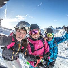 Letná lyžovačka na ľadovci Mölltal začína už 6. júna  - ©TMR, a.s.