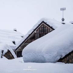 undefined - © Prato Nevoso Ski Facebook