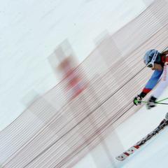 Weltcup News: Schild kann starten, Janka verzichtet - ©Francis BOMPARD/AGENCE ZOOM