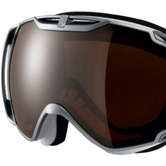 The Most Innovative Ski & Snowboard Goggles for 2013: Salomon X-Tend