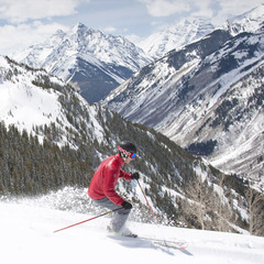 Back to School: There's a Ski School For Everyone