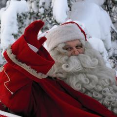 Vianočné darčeky pre lyžiarov: Desať originálnych tipov pre radosť pod stromčekom!