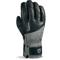 The Best Gloves for Skiing and Snowboarding This Season: Dakine Odyssey (Women's)